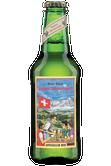 Swiss Mountain Image