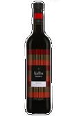 Ijalba Rioja Reserva Image