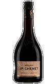 J.P. Chenet Merlot-Cabernet Pays d'Oc Image