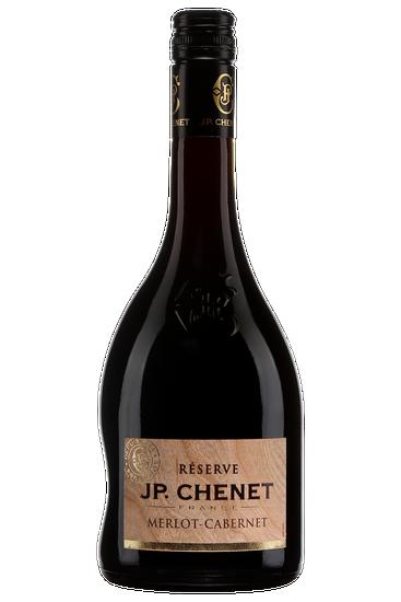 J.P. Chenet Merlot-Cabernet Pays d'Oc