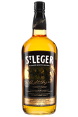 St-Leger Blended Scotch Whisky Image