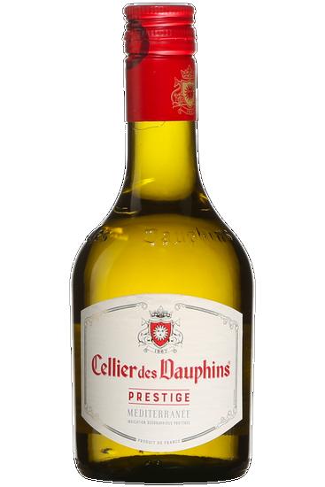 Cellier des Dauphins Prestige
