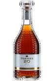 Torres 20 Hors d'âge Brandy Image