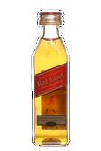 Johnnie Walker Red Label Blended Scotch Image