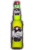 Mythos Hellenic Image