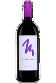 """Miglianico """"M"""" Montepulciano d'Abruzzo Image"""