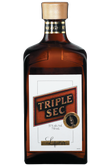 Meaghers Triple Sec Image