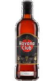 Havana Club 7 Ans Image