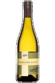 Jaffelin Bourgogne Aligoté Image