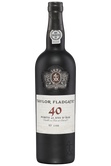 Taylor Fladgate Tawny 40 ans Image