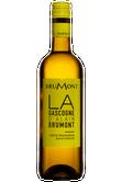Brumont Côtes de Gascogne Image