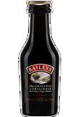 Baileys L'Originale Image