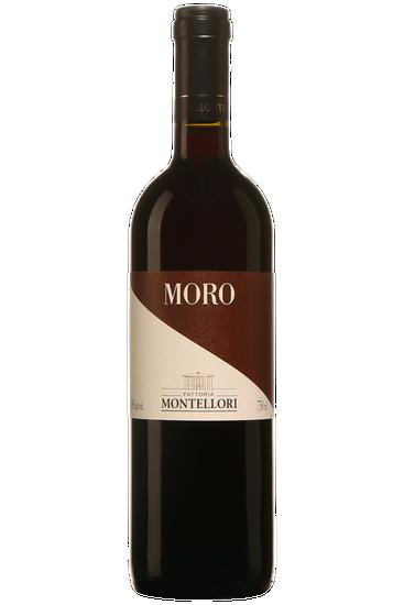 Fattoria Montellori Moro
