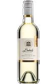 Babich Marlborough Sauvignon Blanc Image