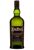 Ardbeg 10 Ans Islay Single Malt Scotch Whisky Image