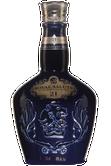 Chivas Royal Salute Scotch Blended Image