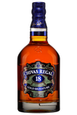 Chivas Regal 18 ans Blended Scotch Whisky Image