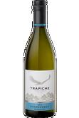 Trapiche Chardonnay Image