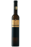 Jackson-Triggs Grand Reserve Riesling Image