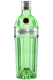 Tanqueray No. Ten Image
