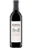 Frei Brothers Redwood Creek Cabernet-Sauvignon Image