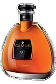 Camus Elegance X.O. Image