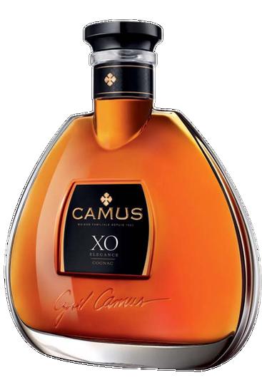 Camus Elegance X.O.