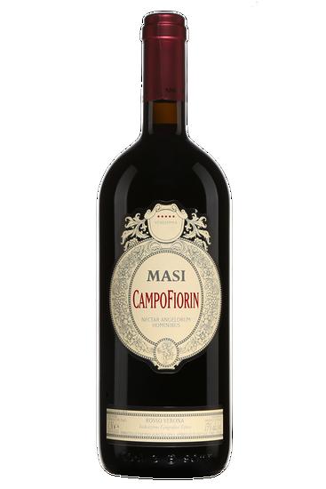 Masi Campofiorin Veronese