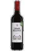 Lalande Bellevue Blaye Côtes de Bordeaux Image