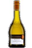 J.P. Chenet Chardonnay Image