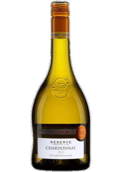 J.P. Chenet Chardonnay