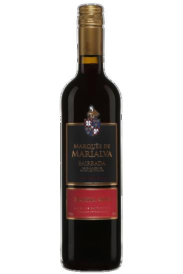 Marquês de Marialva Reserva Bairrada