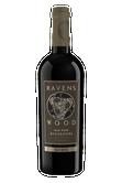 Ravenswood Old Vine Zinfandel Lodi