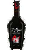 Tia Maria Image