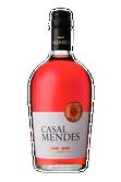 Casal Mendes Image