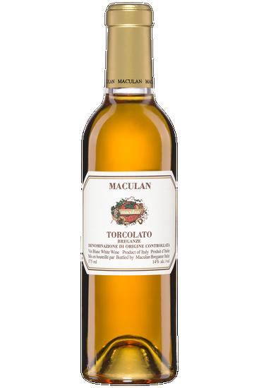 Maculan Torcolato