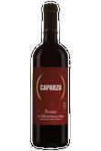 Caparzo Rosso di Montalcino Image