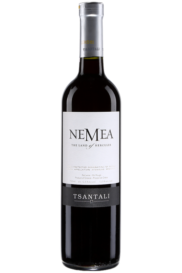 Tsantali Neméa