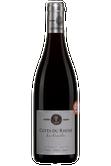 Les Vins de Vienne Les Cranilles Côtes du Rhône Image