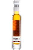 Neige Première Image