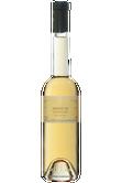 Vignoble de la Sablière Bernache Image