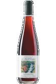 Vignoble Moulin du Petit Pré Demoiselle du Printemps