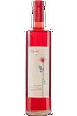 Intermiel Rosée Image