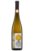 Domaine Ostertag Heissenberg Riesling Image