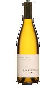 La Crema Chardonnay Sonoma Coast Image