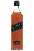 Johnnie Walker Black Label 12 Ans Scotch Blended Image