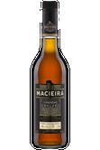 Macieira Five Star Image