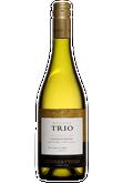 Concha Y Toro Trio Reserva Maipo