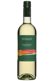 Banfi Fumaio Toscana Image
