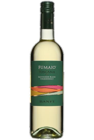 Banfi Fumaio Toscana